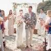 Лепестки роз и их применение на свадьбе.