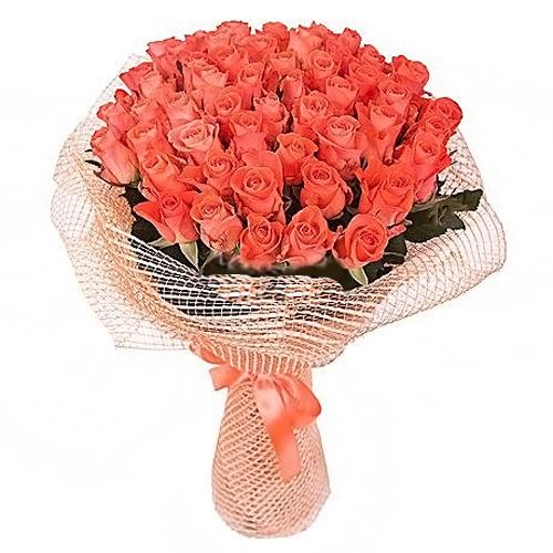 Ромашки цветы цена